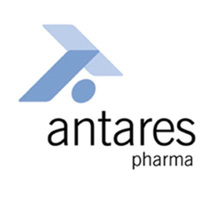 Antares Pharma - ATRS - Stock Price & News | The Motley Fool