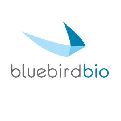 Bluebird Bio - BLUE - Stock Price & News | The Motley Fool