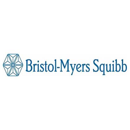 Bristol-Myers Squibb Company (BMY) Stock Price, News, Quote & History - Yahoo Finance