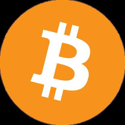 369 foto e immagini di Bitcoin Crash