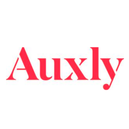 Auxly Cannabis Group - CBWTF - Stock Price & News | The Motley Fool