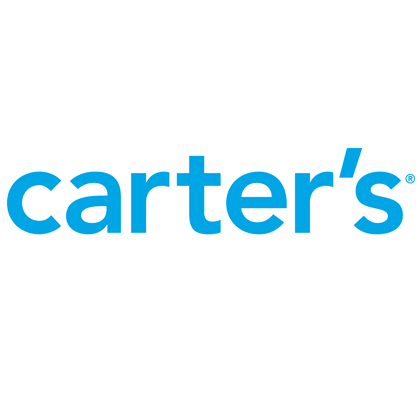 Image result for carter's
