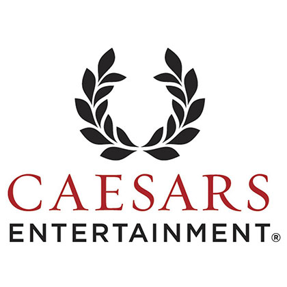 Caesars Entertainment Czr Stock Price News The Motley Fool
