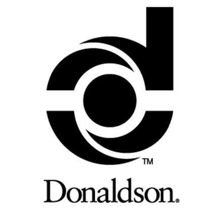 Donaldson - DCI - Stock Price & News | The Motley Fool