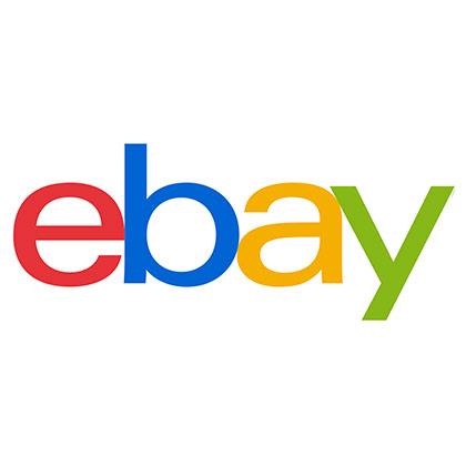 Ebay Ebay Stock Price News The Motley Fool