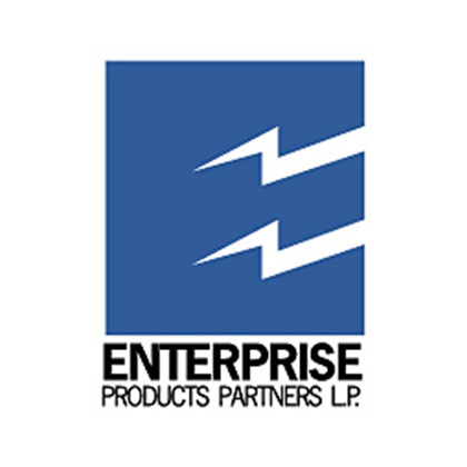 Enterprise Products Partners - EPD - Stock Price & News