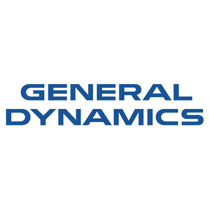 General Dynamics - GD - Stock Price & News   The Motley Fool