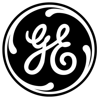 General Electric - GE - Stock Price & News | The Motley Fool