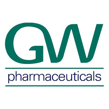 Gw pharmaceuticals stock ipo price