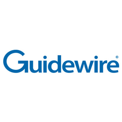 Guidewire Software, Inc. (GWRE) Options Chain - Yahoo Finance