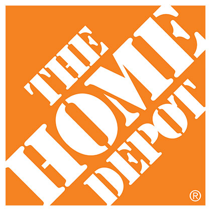 Home depot 401k investment options