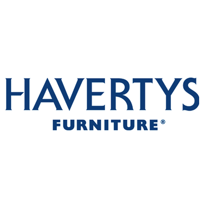Haverty Furniture Companies Inc Hvt Stock Price News The