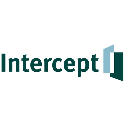 Intercept Pharmaceuticals - ICPT - Stock Price & News | The Motley Fool