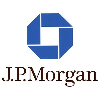 JPMorgan Chase - JPM - Stock Price & News | The Motley Fool