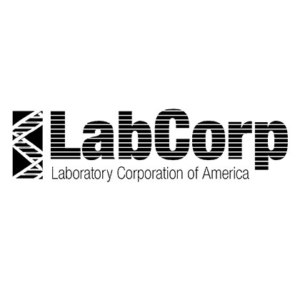Laboratory Corporation of America - LH - Stock Price & News | The