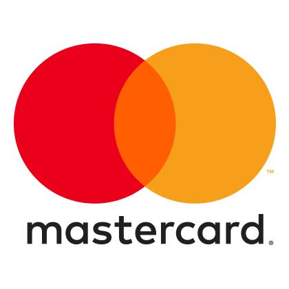 Mastercard (MA) Stock Price, News & Info The Motley Fool