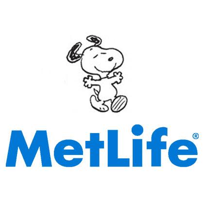 Met Life Insurance >> Metlife Met Stock Price News The Motley Fool