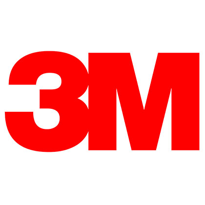 3M - MMM - Stock Price & News | The Motley Fool