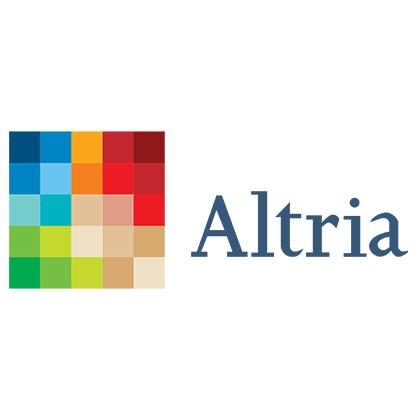 Altria Group - MO - Stock Price & News   The Motley Fool