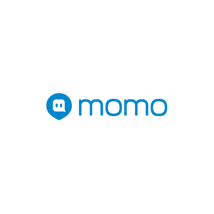 momo dating site china