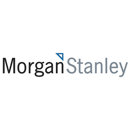 Morgan Stanley - MS - Stock Price & News | The Motley Fool
