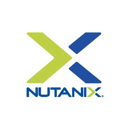 Nutanix ipo market cap