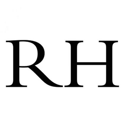 RH Automotive (@RhAutomotive) | Twitter