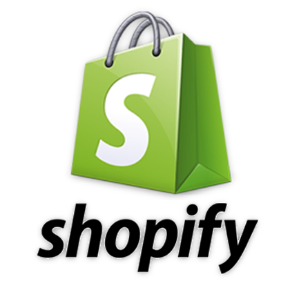 Shopify Shop Stock Price News The Motley Fool