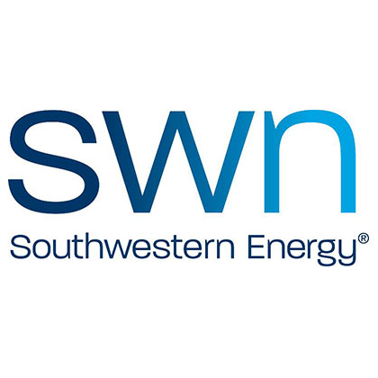 SWN   Southwestern Energy Co. Options   MarketWatch