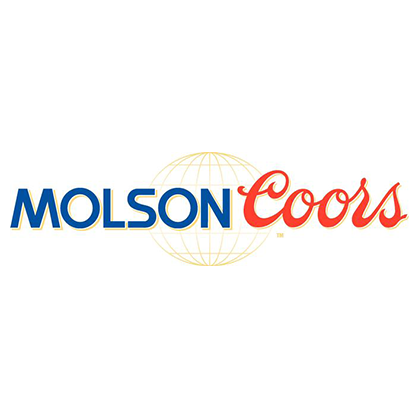 b3404f1c77cb4 Molson Coors Brewing - TAP - Stock Price   News