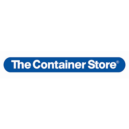 b94393547 The Container Store Group - TCS - Stock Price   News