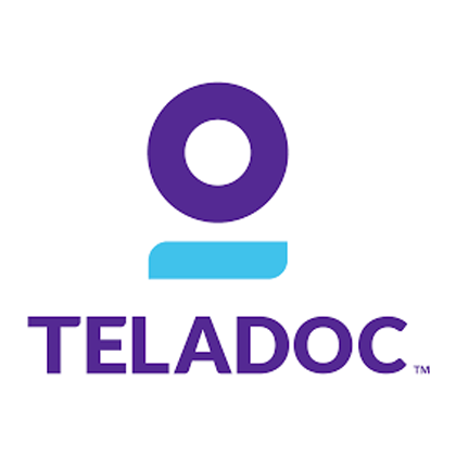 Teladoc Health - TDOC - Stock Price & News | The Motley Fool