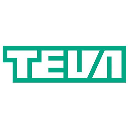 f99a615dc Teva Pharmaceutical Industries - TEVA - Stock Price   News