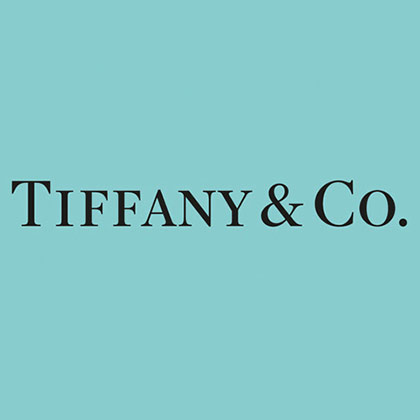 298df42f3cd2 Tiffany   Co. - TIF - Stock Price   News
