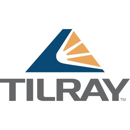 Tilray, Inc. (TLRY) Stock Price, News & Info | The Motley Fool