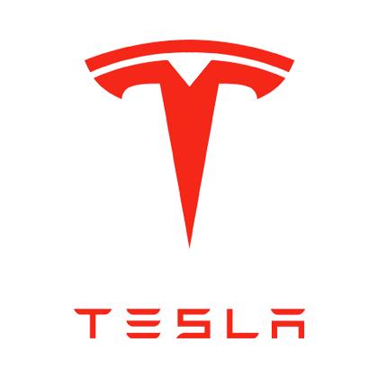 Tesla Stock Quote >> Tesla Tsla Stock Price News The Motley Fool