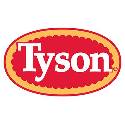 Tyson Foods Tsn Stock Price News The Motley Fool