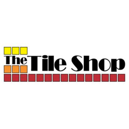 Tile Shop Holdings - TTS - Stock Price & News | The Motley ...