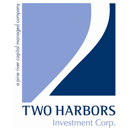 two harbors investment reit