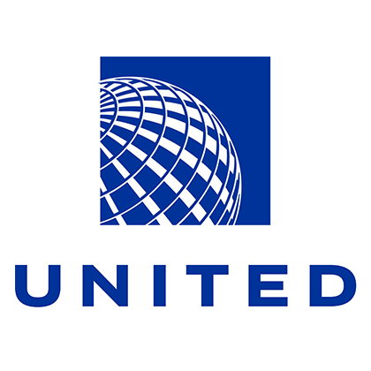 United Airlines Holdings Ual Stock Price News The Motley Fool