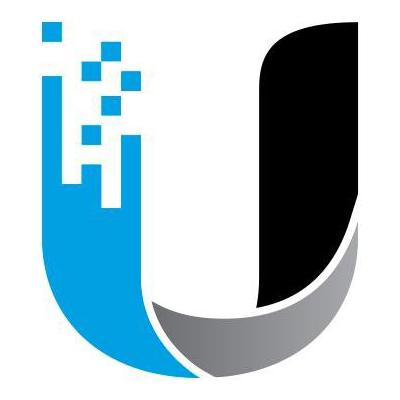 Ubiquiti Inc. - UI - Stock Price & News | The Motley Fool