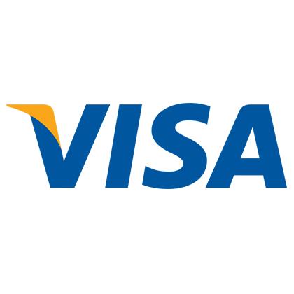 Visa (V) Stock Price, News & Info The Motley Fool
