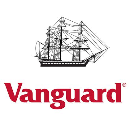 Vanguard stock trading platform