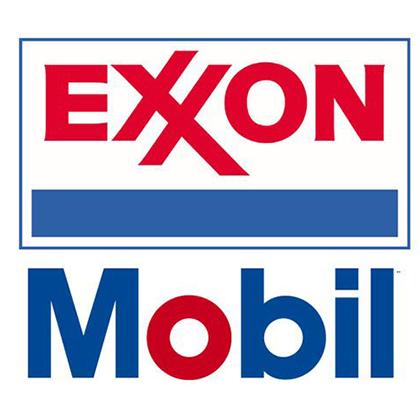 ExxonMobil - XOM - Stock Price & News | The Motley Fool