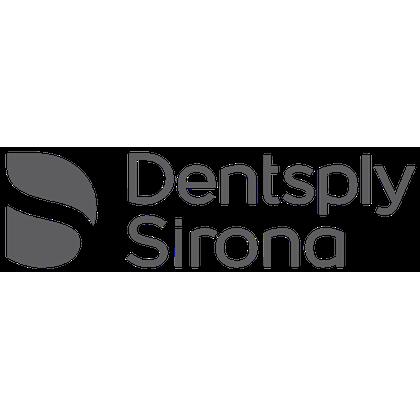 Dentsply Sirona Xray Stock Price News Info The Motley Fool