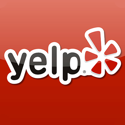 YELP Options Chain