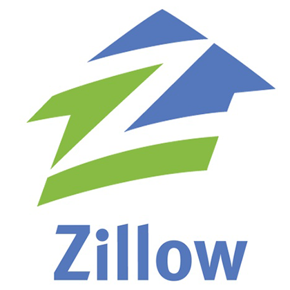Zillow Group A Shares Zg Stock Price News The Motley Fool