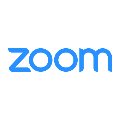 Zoom Video Communications - ZM - Stock Price & News | The
