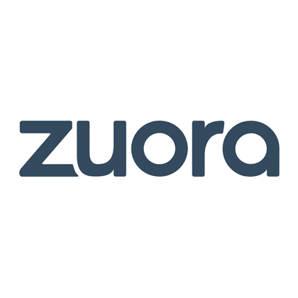 Zuora - ZUO - Stock Price & News | The Motley Fool