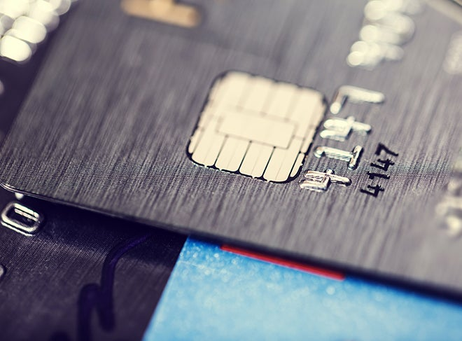 The Best Credit Cards of 2017